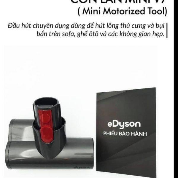 MMN1050-9